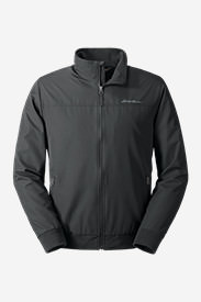 Men's Original Windfoil® Jacket in Gray