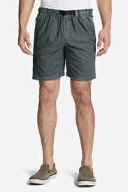 Men's Kebili 2.0 Shorts in Gray
