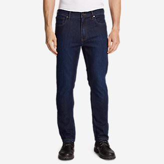 Men's Voyager Flex Jeans - Slim in Blue
