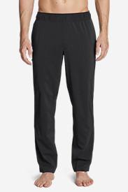 Men's Acclivity Cargo Pants in Gray