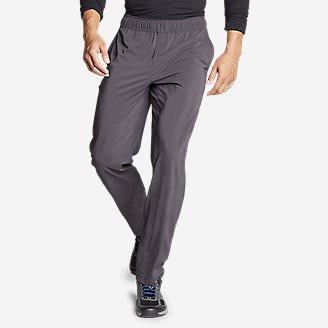 Acclivity 2.0 Pants in Gray