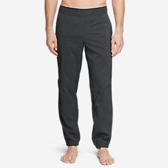 Men's Acclivity Jogger Pants in Gray