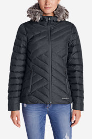 mens amazon leather jackets dp s black cole jacket with clothing quilt details quilted store haan small at men
