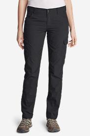 Women's FreePellent Pants in Gray