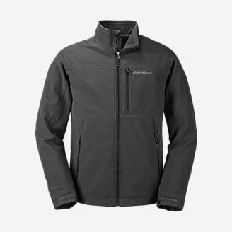 Men's Windfoil Elite Jacket in Gray