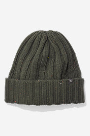 Wapato Beanie in Green