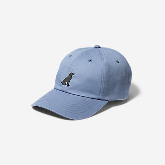 Dad Hat in Blue