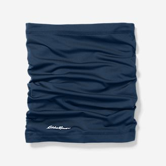Trailcool UPF Cooling Clava in Blue