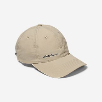 TrailCool UPF Cooling Cap in Beige