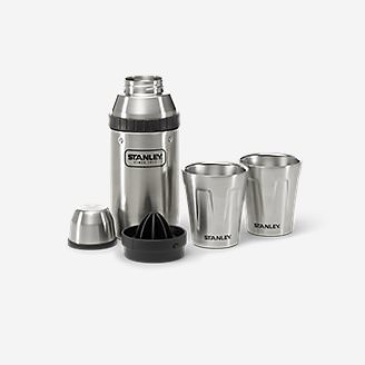 Stanley Happy Hour System in Gray