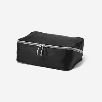 Travelon Multi-Purpose Packing Cube in Black