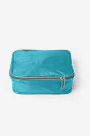 Travelon Multi-Purpose Packing Cube in Blue