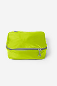 Travelon® Multi-Purpose Packing Cube in Green