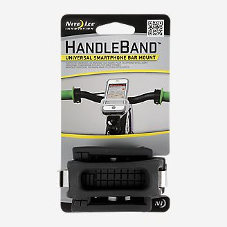 Nite Ize HandleBand in Black