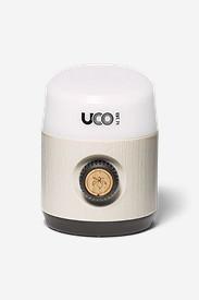 UCO Rhody Hangout Lantern in Beige