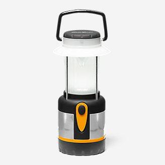 Eddie Bauer 150 Lumen Mini Lantern in Orange
