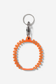 Nite Ize® Key Band-It Stretch Wristband in Orange
