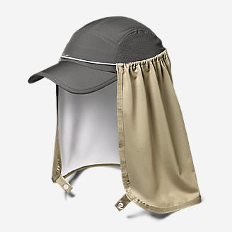 Sprigs Active Sunshade in Beige