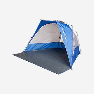 Eddie Bauer Sun Shelter in Blue
