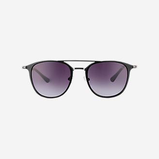 Madison Park Sunglasses in Gray