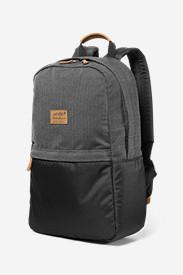 Ashford Backpack in Gray