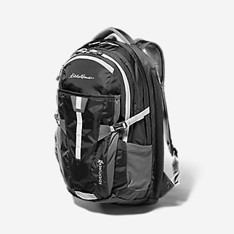 Women's Adventurer® 30L Pack in Gray
