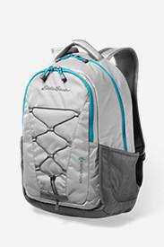 Adventurer® 25L Pack in Gray
