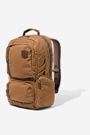 Sport Shop Adventurer® Pack in Brown