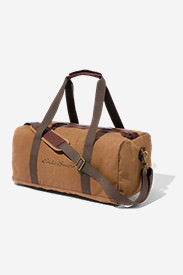 Sport Shop Adventurer® Weekend Bag in Brown
