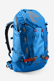Alchemist 40 Pack in Blue
