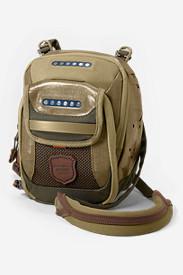 Adventurer® Fishing Chest Pack in Beige