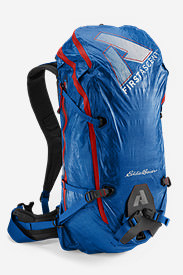 Sorcerer Pack in Blue