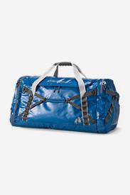 Maximus Duffel - 150L in Blue