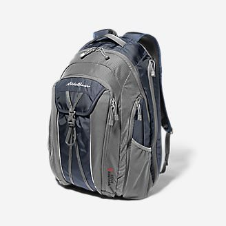 Boulder River Pack in Blue