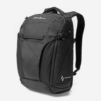 Voyager 2.0 30 Pack in Black