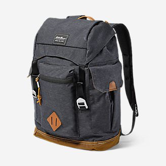 Bygone 25 Pack in Black