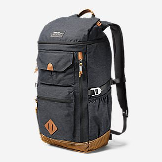 a79aef7e7 Hiking Backpacks | Eddie Bauer