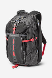 Women's Adventurer Pack in Gray