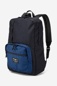 Bygone 23 Pack in Blue