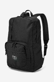 Bygone 23 Pack in Black