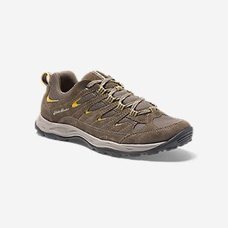 Men's Seneca Peak in Beige