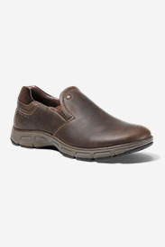 d630817e0a6 Men s Eddie Bauer Voyager Slip-On in Brown ...