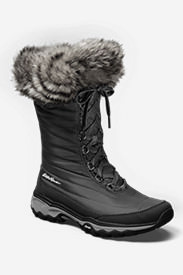 Women's MicroTherm 2.0 Boot in Black