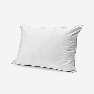Freecool PCM Down Alternative Pillow in White