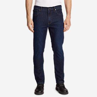 Men's Voyager Flex Jeans - Slim in Blue
