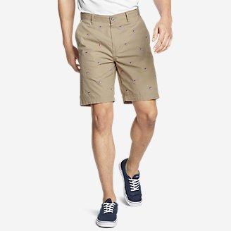 Mens Shorts.