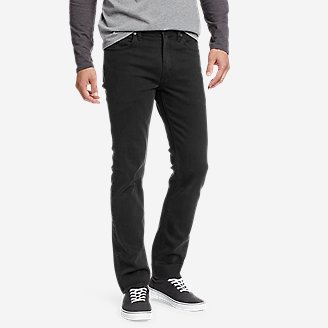 Men's Voyager Flex 2.0 Jeans in Gray