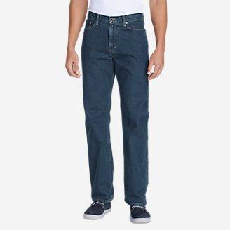 e8432ef75 Men's Clothing | Eddie Bauer