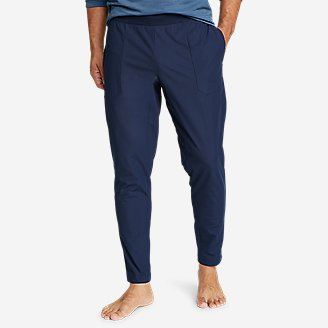 Men's The Switch Pants in Blue