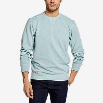 Goede Men's Clothing   Eddie Bauer NU-96